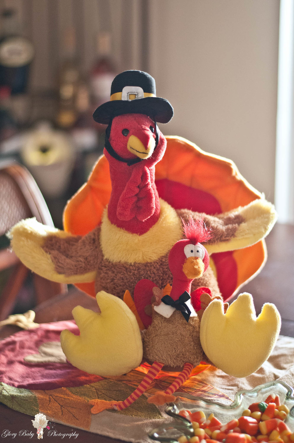 Thanksgiving2014-71.jpg