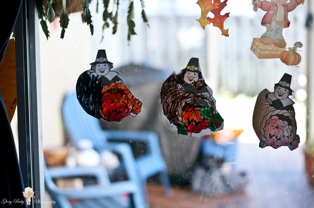 Thanksgiving2014-83.jpg