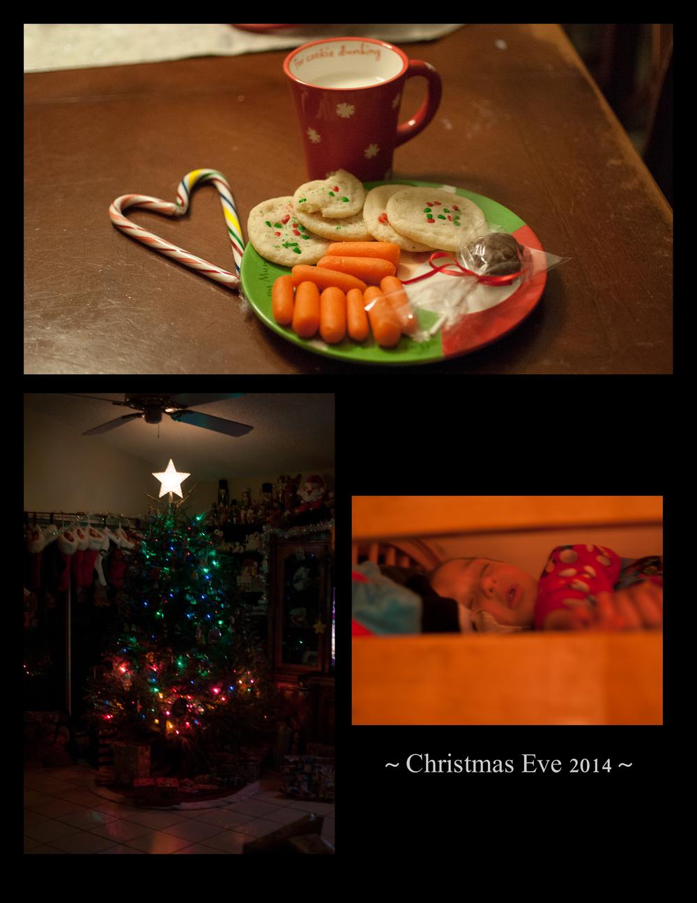 Merry5.jpg