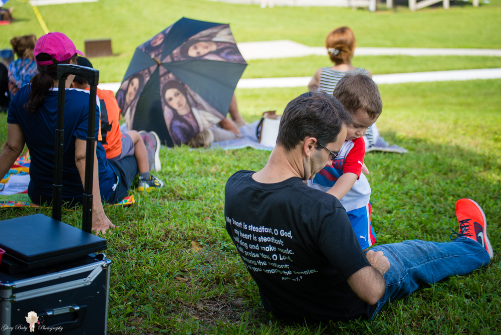 AMFPicnic2015wm (9 of 307).JPG