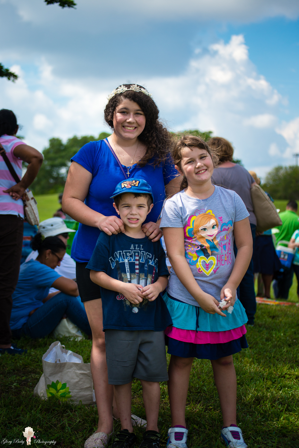 AMFPicnic2015wm (171 of 307).JPG