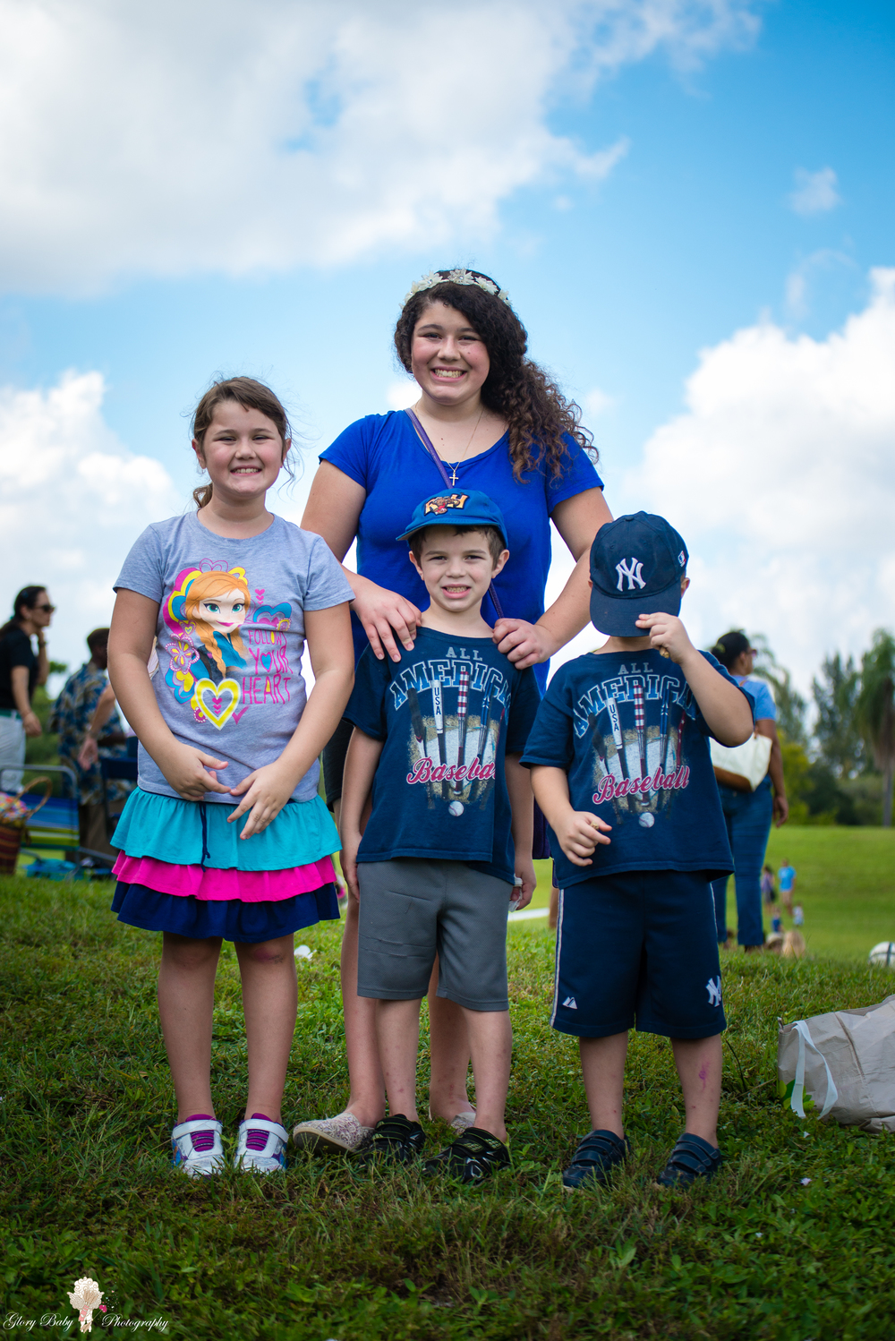 AMFPicnic2015wm (174 of 307).JPG