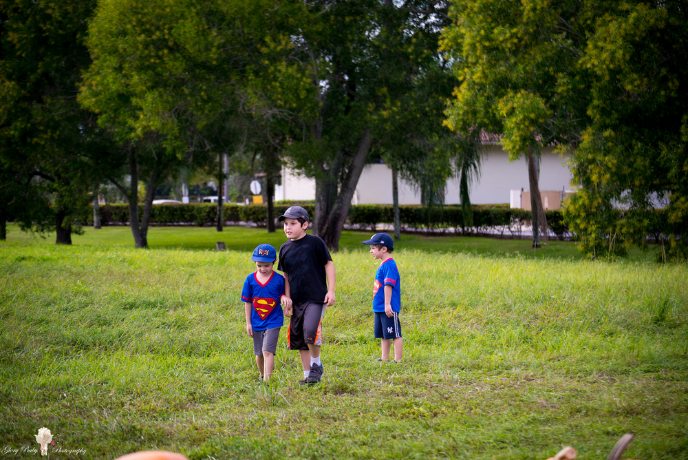 PumpkinPicking2015wm (8 of 64).JPG