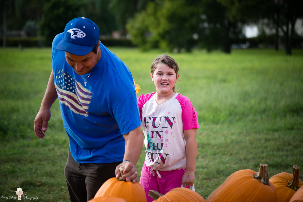 PumpkinPicking2015wm (29 of 64).JPG