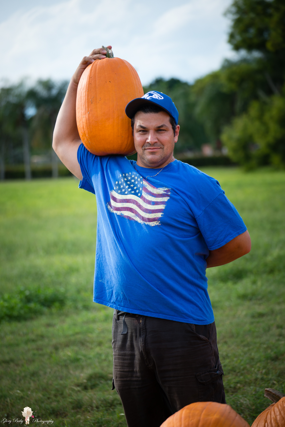 PumpkinPicking2015wm (31 of 64).JPG