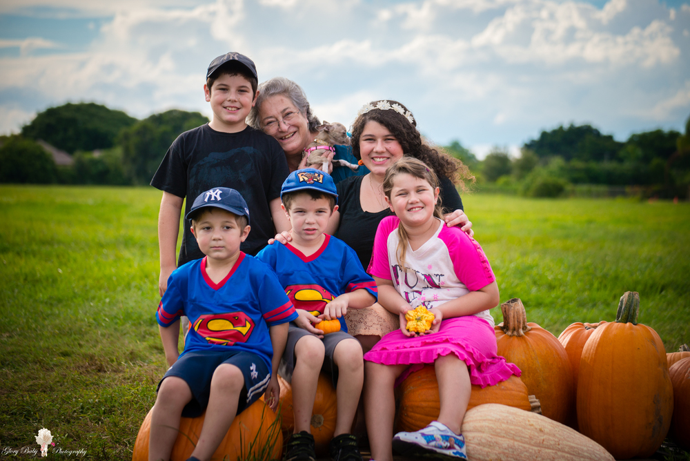 PumpkinPicking2015wm (36 of 64).JPG