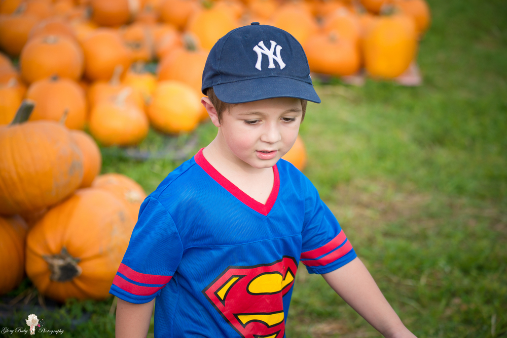 PumpkinPicking2015wm (45 of 64).JPG