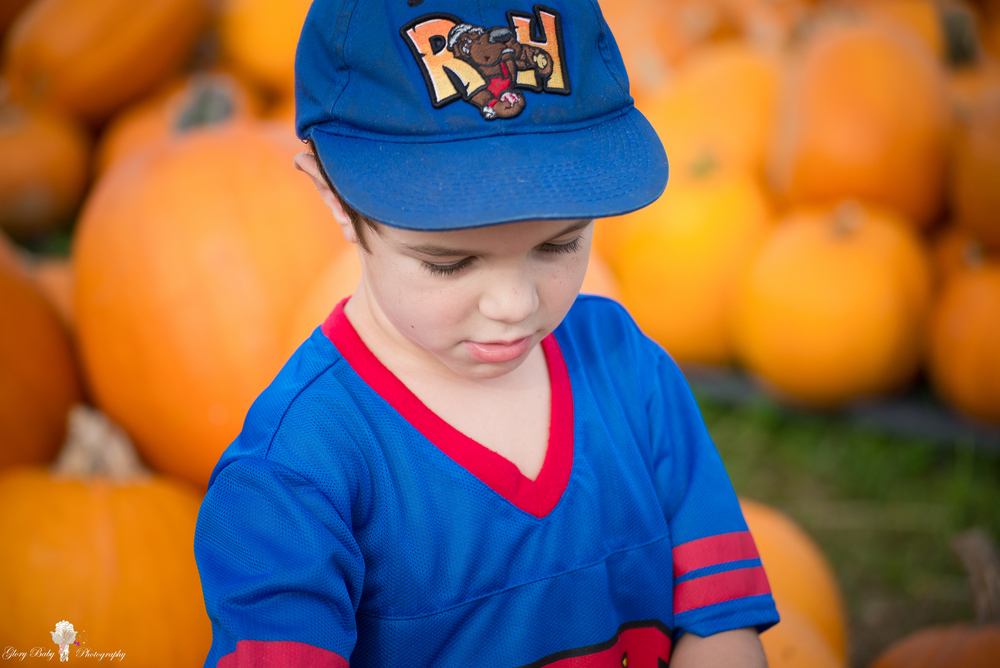 PumpkinPicking2015wm (46 of 64).JPG
