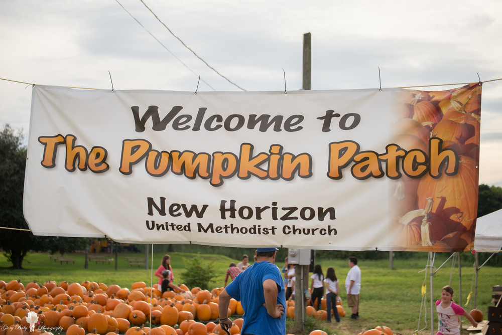 PumpkinPicking2015wm (54 of 64).JPG