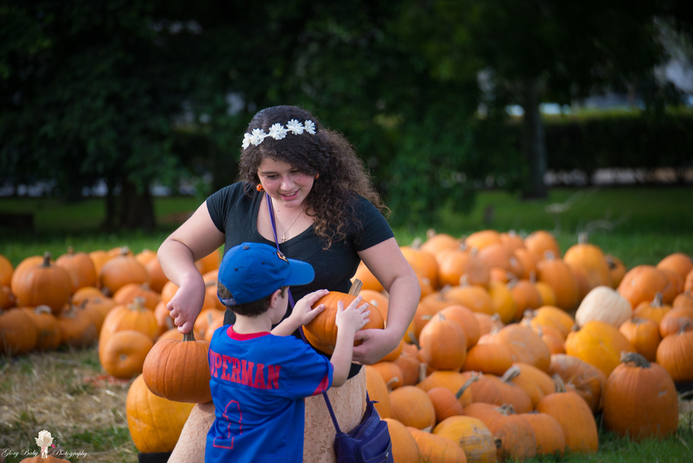 PumpkinPicking2015wm (55 of 64).JPG