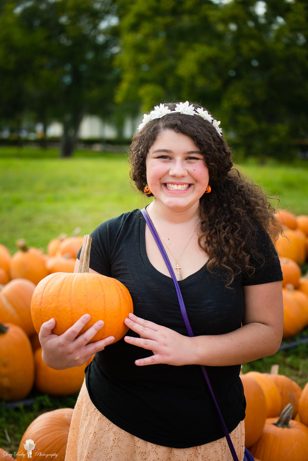 PumpkinPicking2015wm (60 of 64).JPG