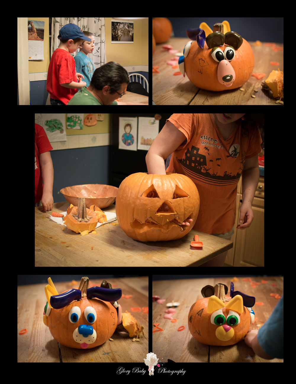 PumpkinCarving2.jpg
