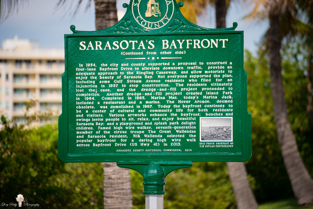 Sarasota92015wm (308 of 408).JPG