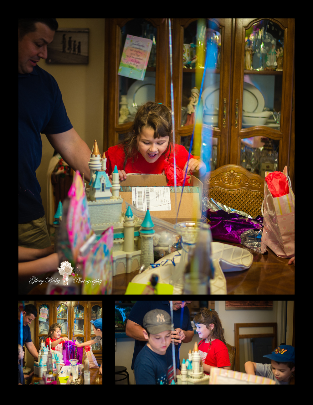 Gianna9thBdayPrint5.jpg