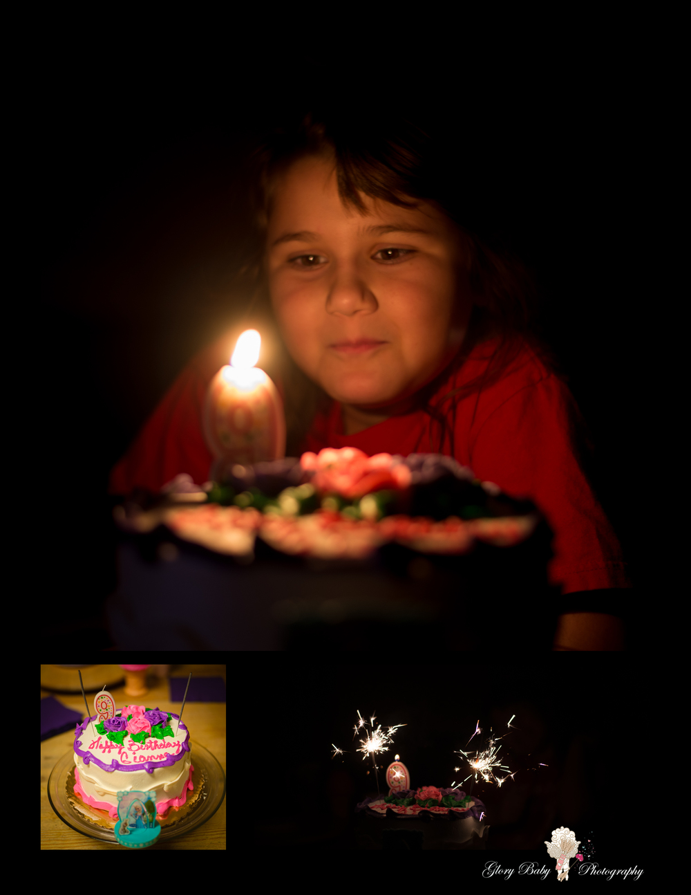 Gianna9thBdayPrint6.jpg