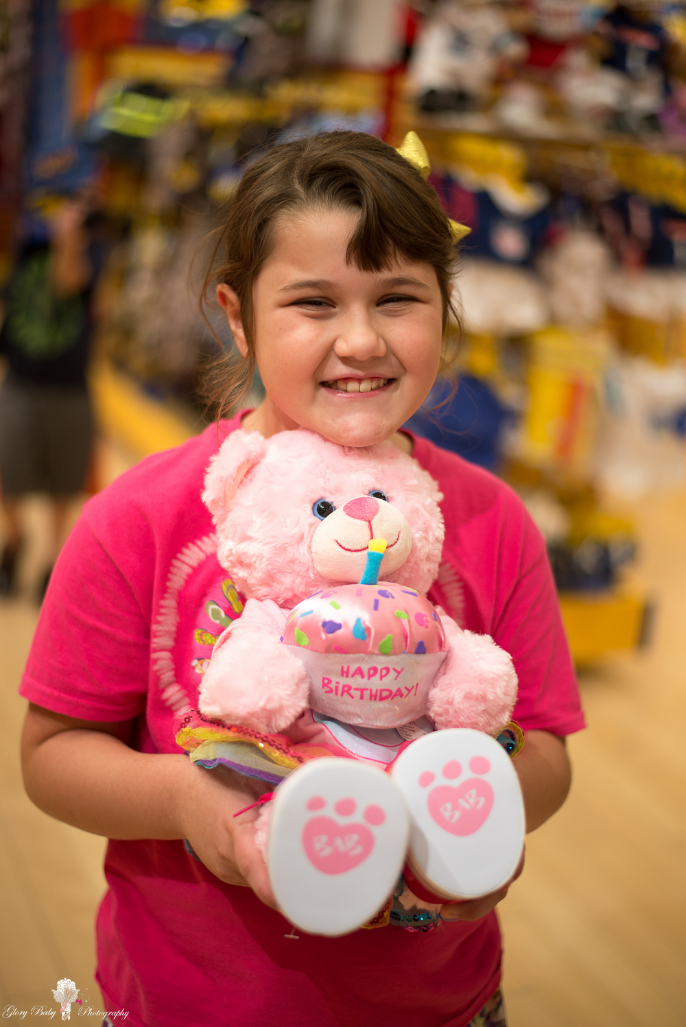 BdayBuildaBear2015wm (56 of 104).JPG