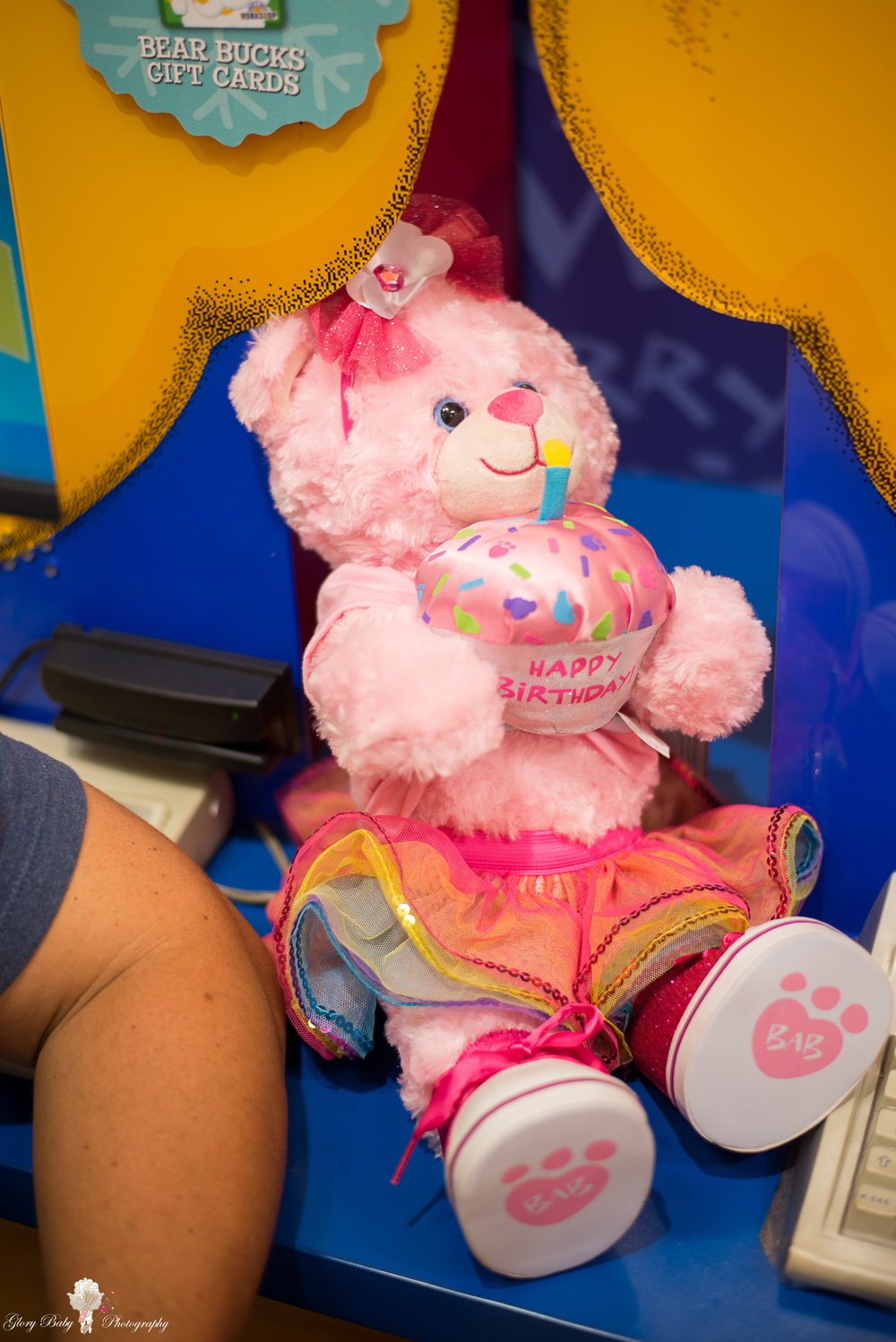 BdayBuildaBear2015wm (61 of 104).JPG