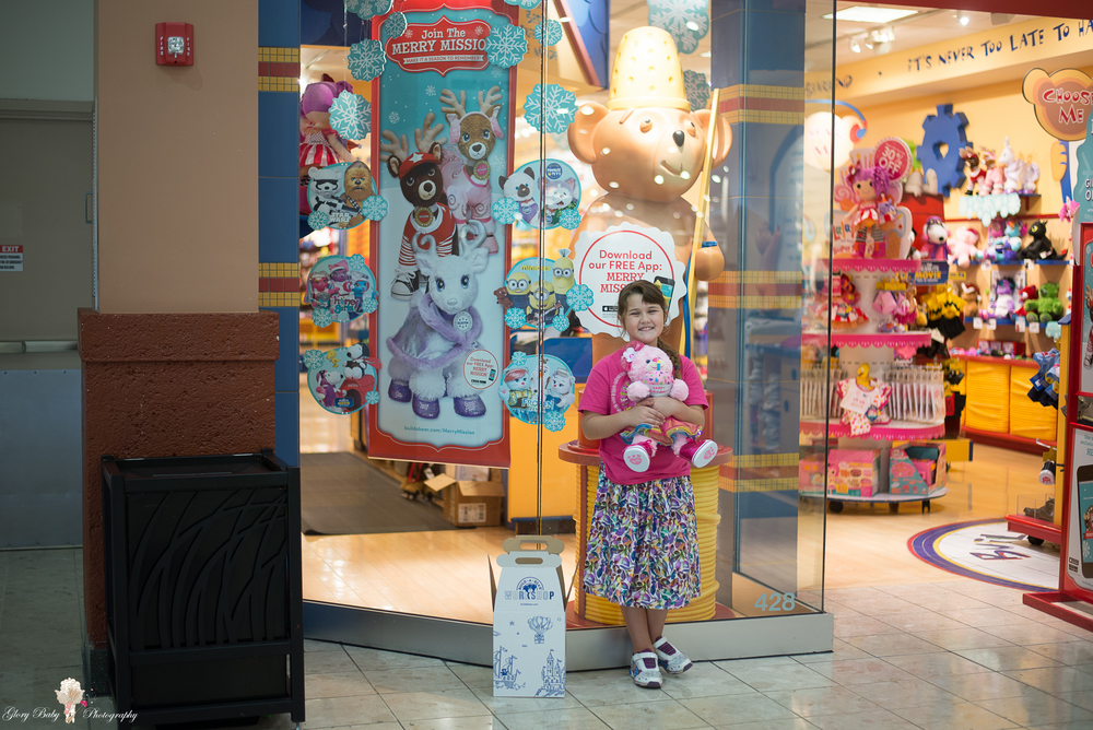 BdayBuildaBear2015wm (78 of 104).JPG