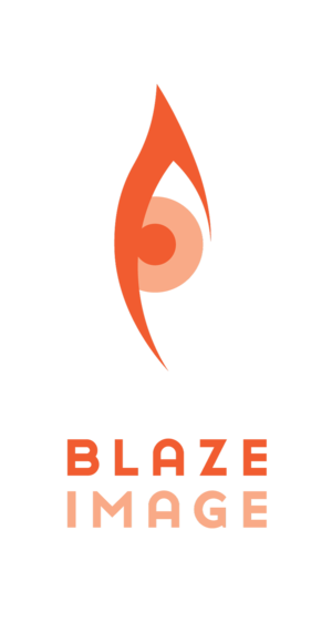 Blaze Image Photo Lab