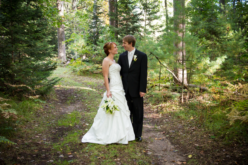 wisconsin wedding | ashleymclaughlinphotography.com