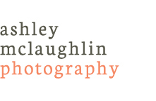 ashley mclaughlin photography
