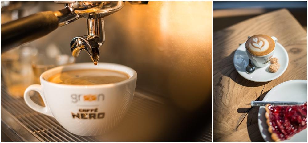 Cafe Nero_0013.jpg