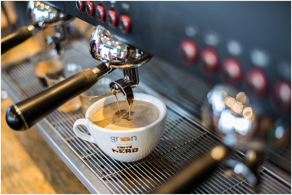 Cafe Nero_0016.jpg
