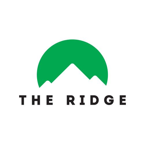 the_ridge_logo_square.jpg