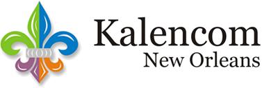 kalencom_logo.png