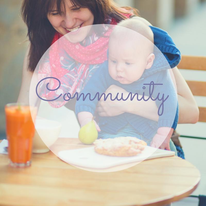 community (6).png