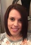 Wendy Lacrouts, Postpartum Doula