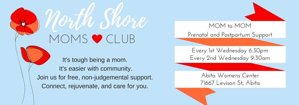 north-shore-moms-club
