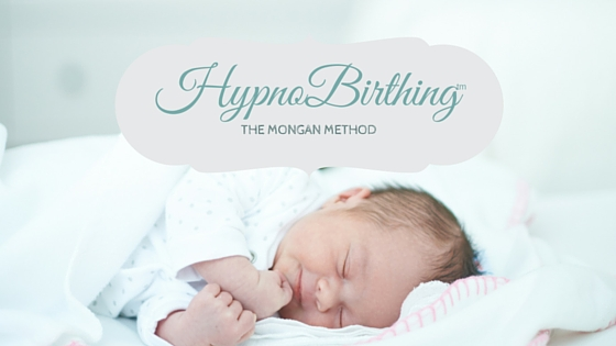Hypnobirthing web (1).jpg