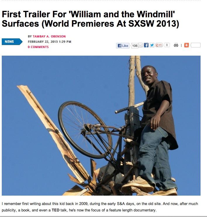 Indiewire_W&W.jpg