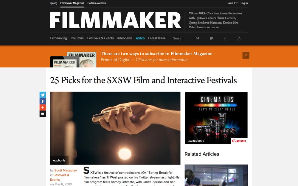 FIlmmaker_Magazine_W&W.png
