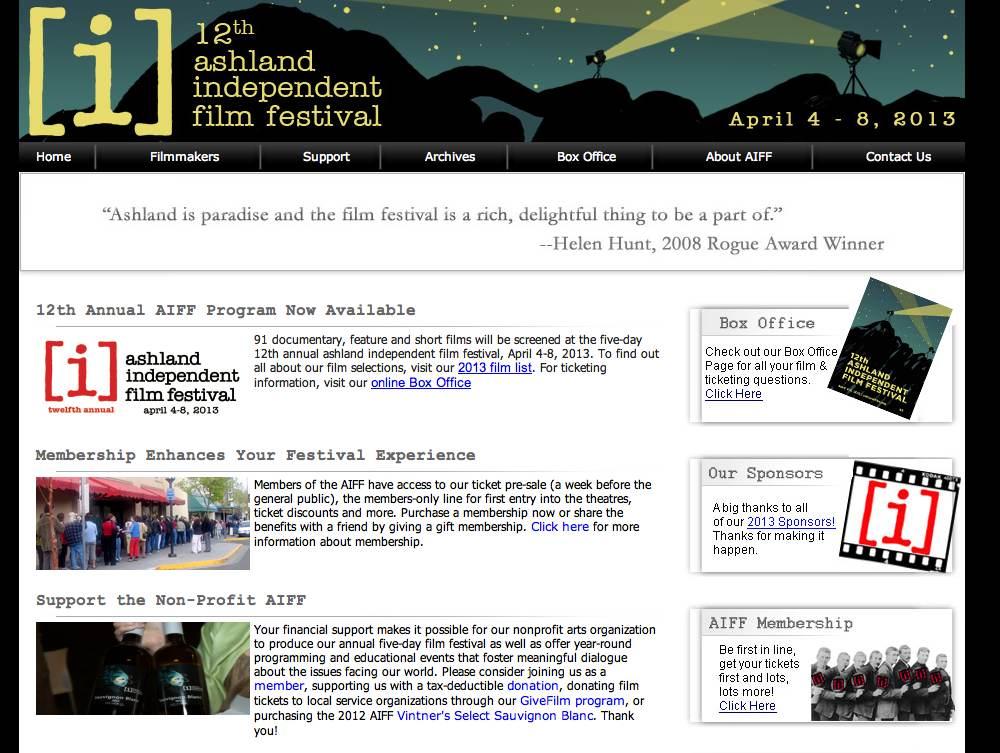 ashland_announce.jpg