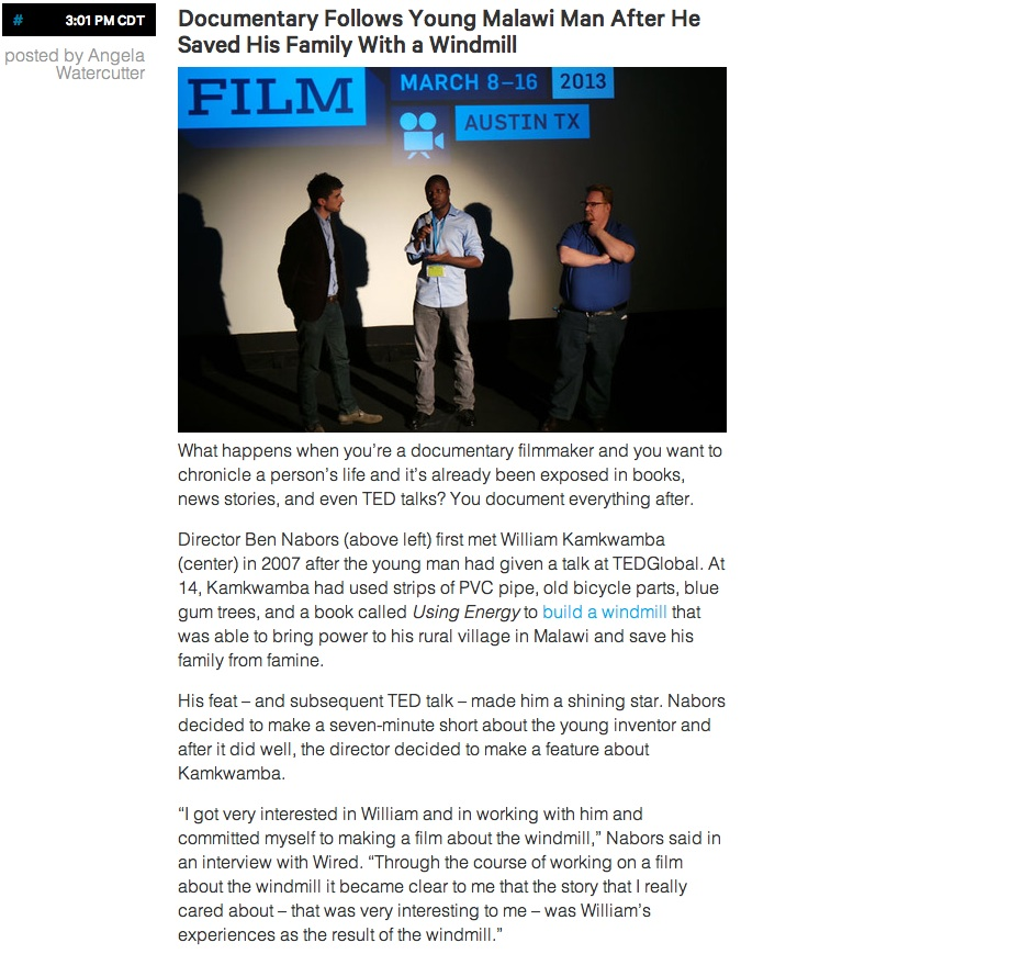 WiredLiveBlog.jpg