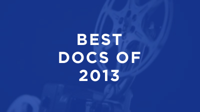 best-documentaries-of-2013-pov.jpg