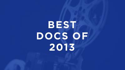 best-documentaries-of-2013-pov.jpg