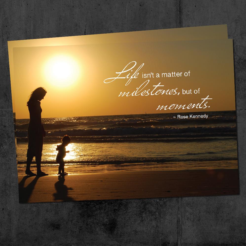 Dr Aimee | Postcard