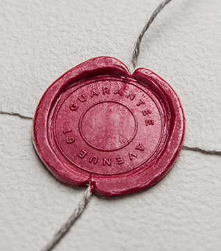 a61-guarantee-stamp.jpg