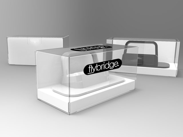 Flybridge-render-3-units.jpg