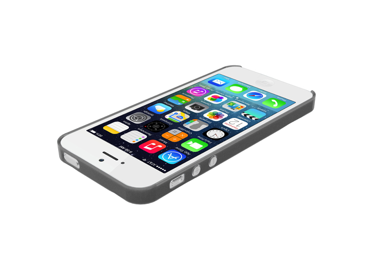 iPhone 5s-slice3 21.jpg
