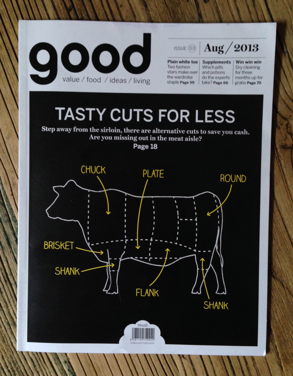 good beef.png