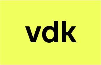 voordekunst_logo_vdk_yellow.jpg