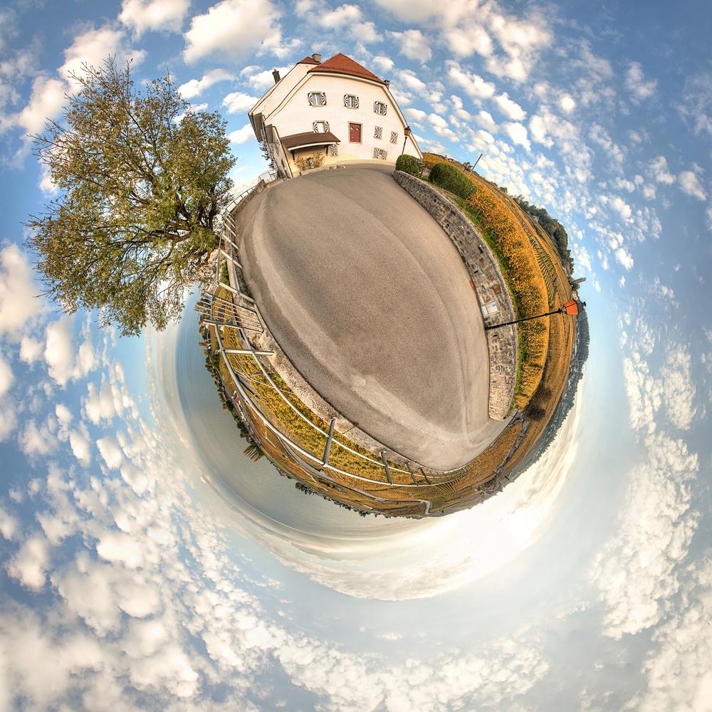 Montagny 1 LittlePlanet_s.jpg
