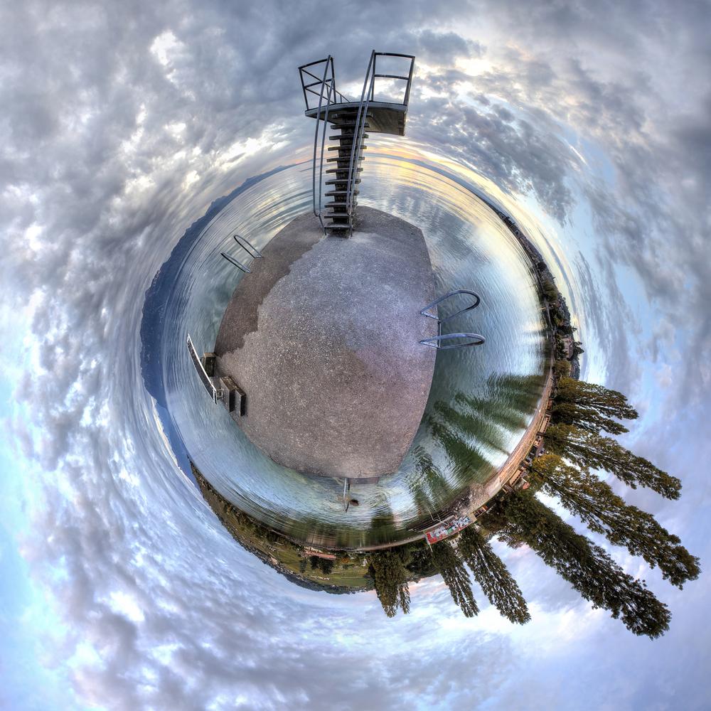 01 Little planet plongeoir_s.jpg