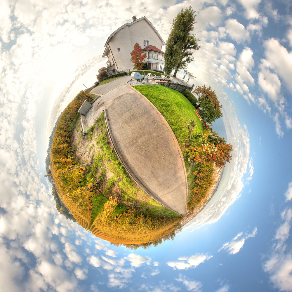 Montagny2 Little Planet_s.jpg