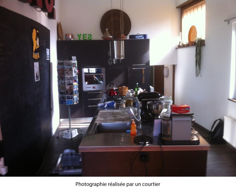 cuisine SN.JPG
