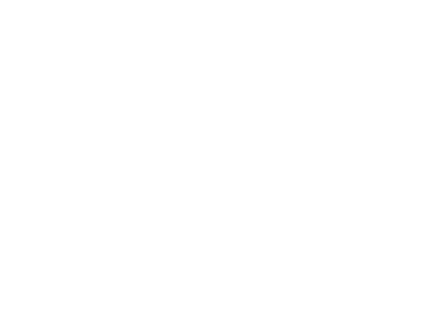 Vincent Hofer - Photographe